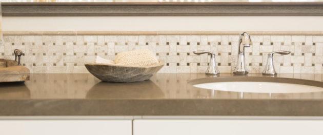 mozaika łazienkowa