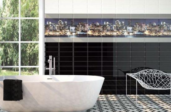 Od czego rozpocząć aranżacje łazienek?