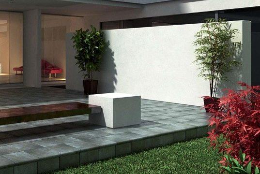 Odmień swój ogród