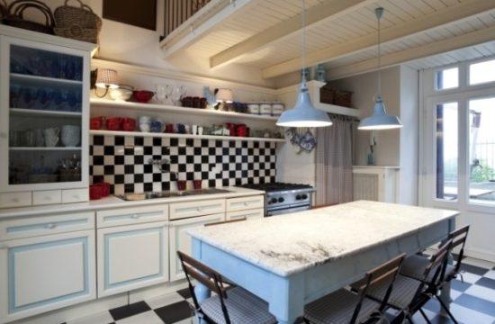 Dom w stylu minimalistycznym – czyli jaki?