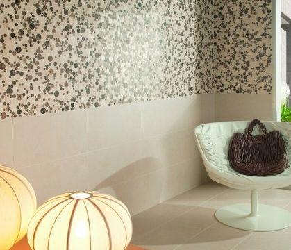 Kamień dekoracyjny - doskonały dodatek do Twojego mieszkania.