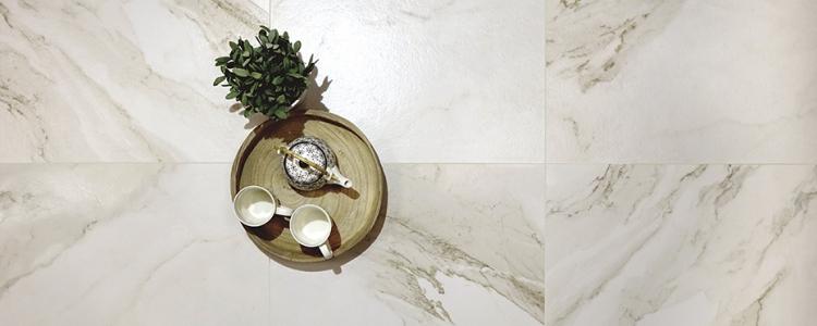 Płytki dekoracyjne na ścianę – płytki imitujące kamień