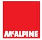 MC ALPINE