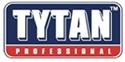 TYTAN PROFESSIONAL