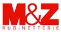 M&Z RUBINETTERIE