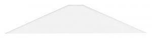 Dunin Carat C-WH05 4x20 cm