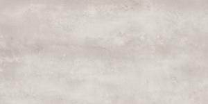 Ibero Gravity Pearl Rect. 60x120 cm Rec-Bis