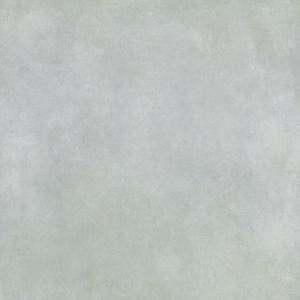 Emigres Baltico Gris Lap/Ret 60x60 cm