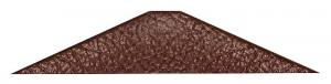 Dunin Carat C-BRW05 4x20 cm