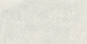 Baldocer Oneway White Lap. Rec. 60x120 cm