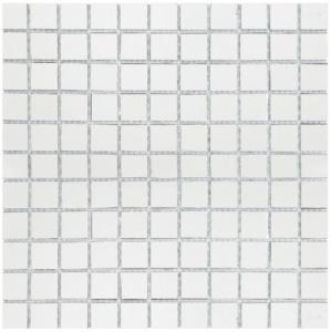 Mozaika Dunin Vitrum 001 30x30 cm LUSTRO