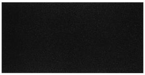 Dunin Granite Black 60x30 cm