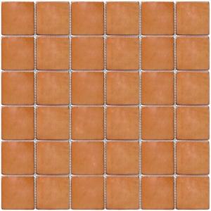 Mozaika Dunin Metallic Copper 012 30.5x30.5 cm