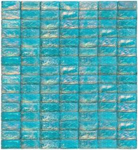 Mozaika Dunin Fat Cube Fat Block 04 29.4x32 cm
