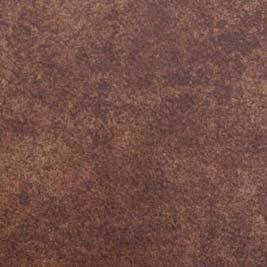 GRES ARAGON Rubino baza 33x33 cm