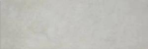 Saloni Intro Gris  NOWY ROZMIAR 29,5x89,8 cm