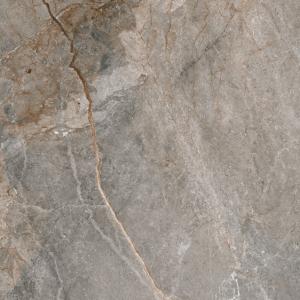 Cicogres Toscana Greige LP 100x100 cm