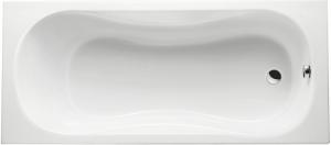 Excellent Wanna Clesis Lux 170x75 cm