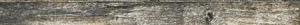 NovaBell Time Design TMG 90RT Pepper Rett 10x120 cm