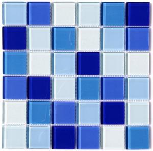 Mozaika BARWOLF GL_2460 29.8x29.8 cm