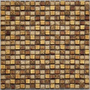 Mozaika BARWOLF GL_2488 29.8x29.8 cm