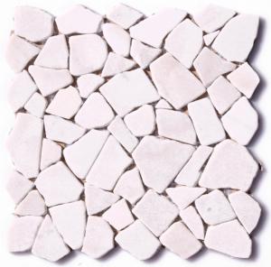 Mozaika BARWOLF RM_0001 30x30 cm