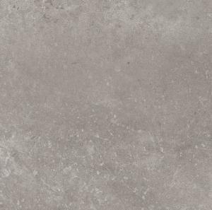 Cifre Ceramica Nexus Pearl Rett. 75x75 cm