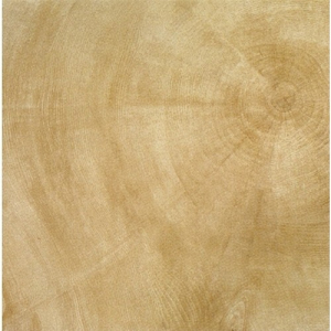 Provenza W-Age Heartwood Beige Naturale 60x60 cm