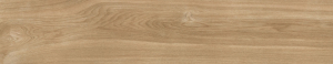 Halcon Hardy Miele 23.3x120 cm
