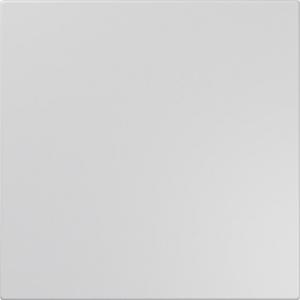 Dune Shapes White 25x25 cm 187328