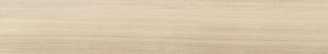 Saloni Eukalypt Crema 20x120 cm