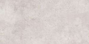 Ibero Gravity Pearl Lappato Plus Rect. 60x120 cm Rec-Bis