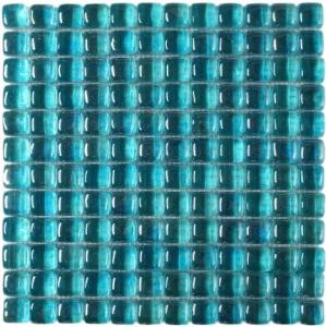 Mozaika Dunin Fat Cube 04 32x32 cm