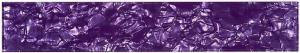 Dunin Lunar Iris Board 60x10 cm