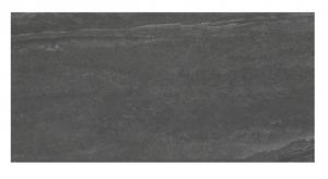 Saime Artica Antracite 45x90 cm