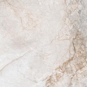 Cicogres Toscana Perla LP 100x100 cm