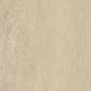 Dado Aspen Beige Rett. 60x60 cm
