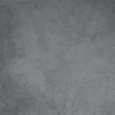 Dado Solid Black Rett. 60x60 cm 303717