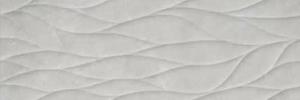 Saloni INTRO Motion Gris 30x90 cm