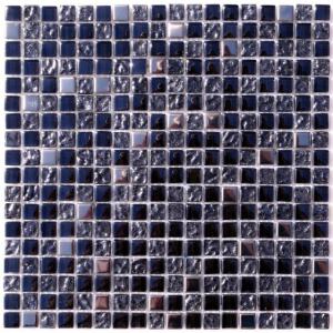 Mozaika BARWOLF GL_2495 29.8x29.8 cm