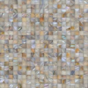 Mozaika Midas A-MSH08-ZZ-006 30x30 cm