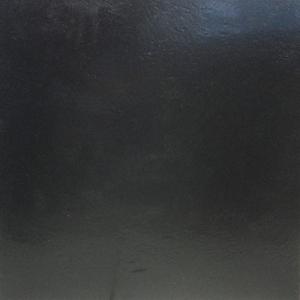 Emigres Riga Black 60x60 cm