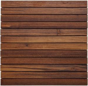 Mozaika Dunin Etn!k Merbau LI 31.7x31.7 cm