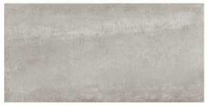 Saime Ferrocemento Grigio 7649365 60x120 cm