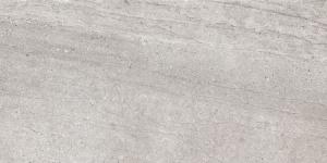 Novabell Aspen Rock Grey APN 19RT Ret. 60x120 cm