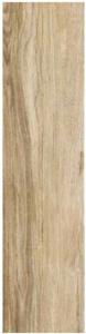 NovaBell My Space ESP 33 RT Cognac 30x120 cm, płytka drewnopodobna gresowa