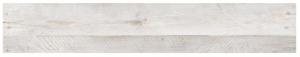 Emil 20Twenty Pallets White 542W0R 20x120 cm