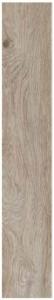 NovaBell My Space ESP 51 RT Cinnamon 20x120 cm, płytka drewnopodobna gresowa