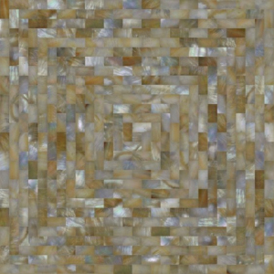 Mozaika Midas A-MSH08-ZZ-012 30x30 cm