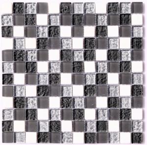 Mozaika BARWOLF GL_2500 29.8x29.8 cm